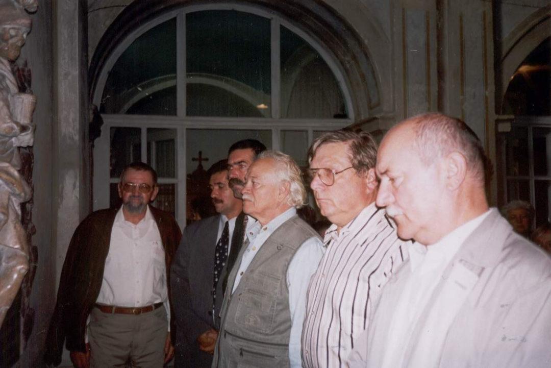 2001-09-27-bacs-topolya-pannonia-17