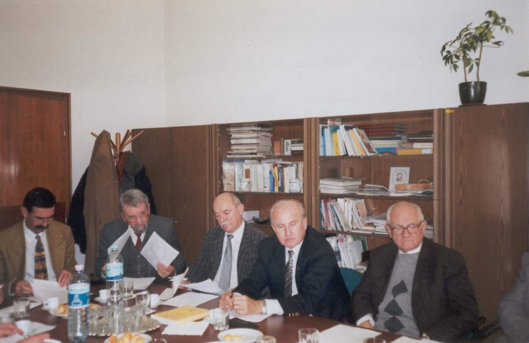 2002-02-08-budapest-01