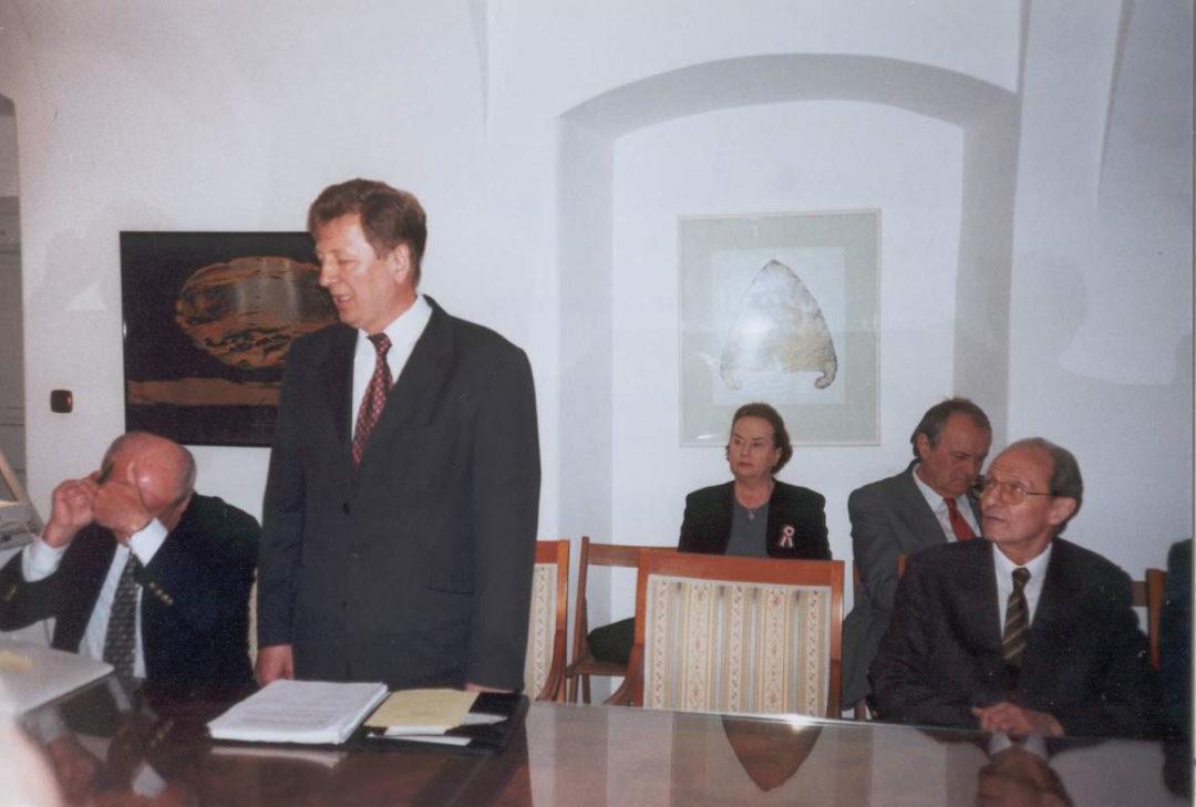 2002-04-12-szlovenia-alsolendva-01