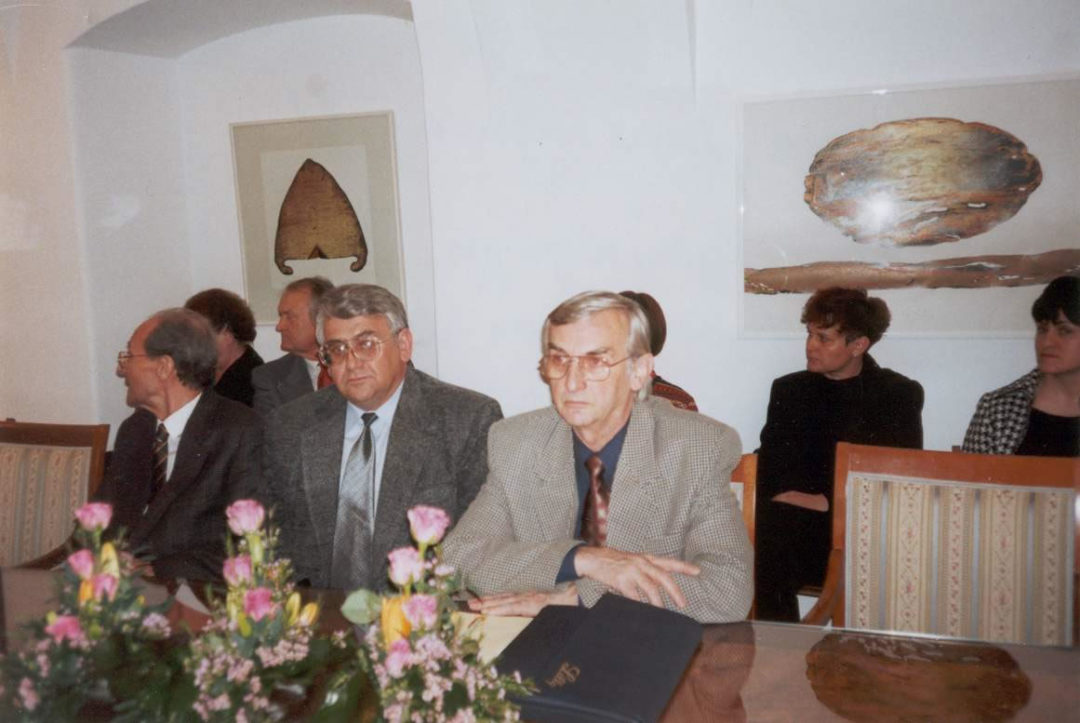 2002-04-12-szlovenia-alsolendva-03