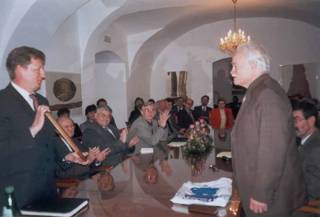 2002-04-12-szlovenia-alsolendva-04