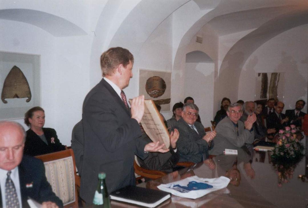 2002-04-12-szlovenia-alsolendva-05
