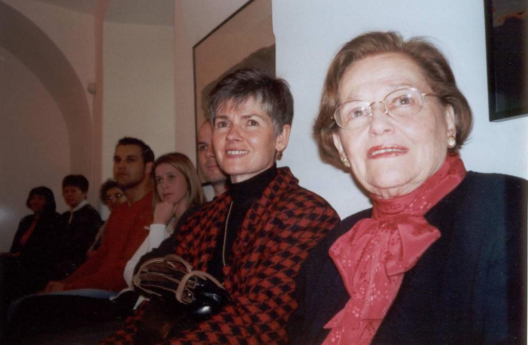 2002-04-12-szlovenia-alsolendva-06