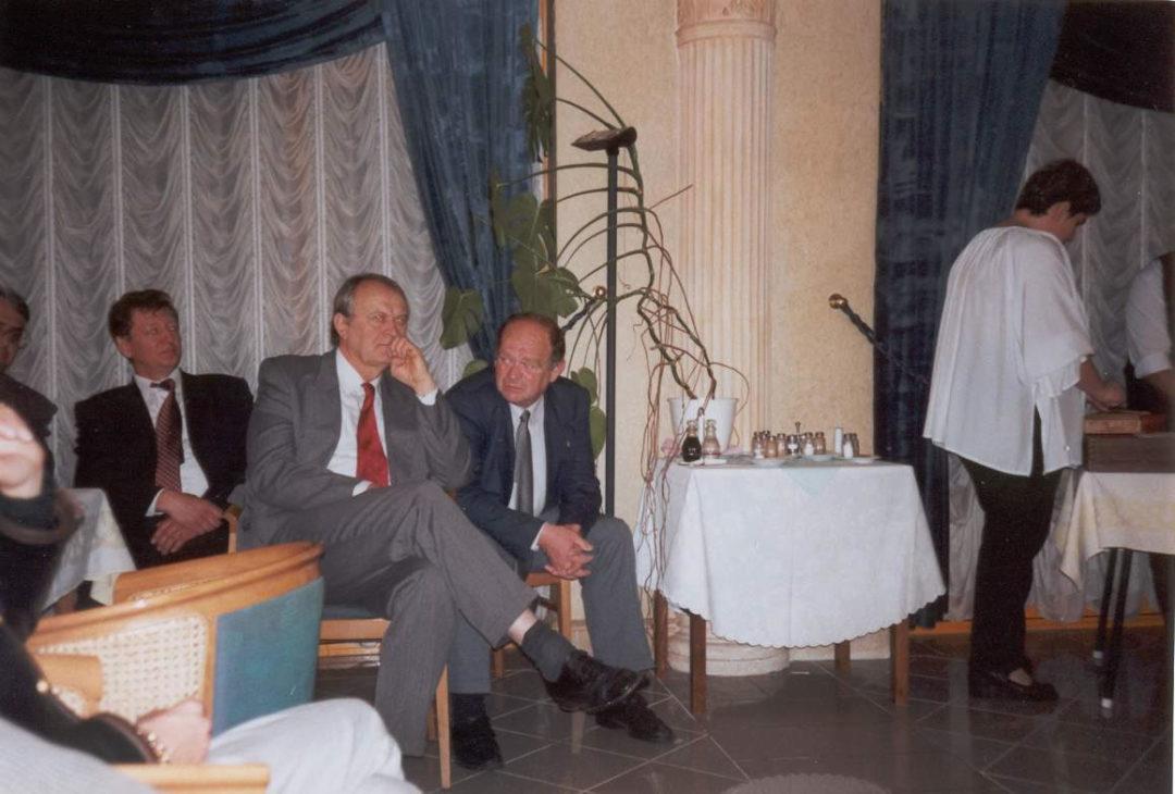 2002-04-12-szlovenia-alsolendva-07