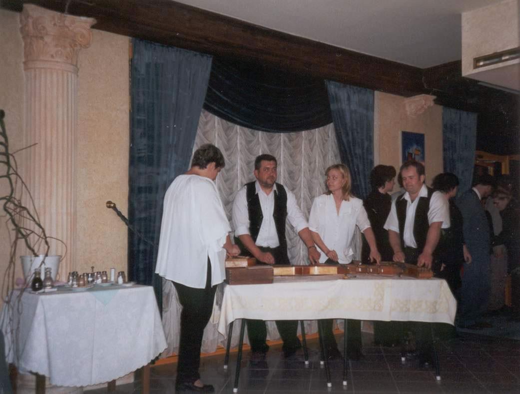 2002-04-12-szlovenia-alsolendva-08