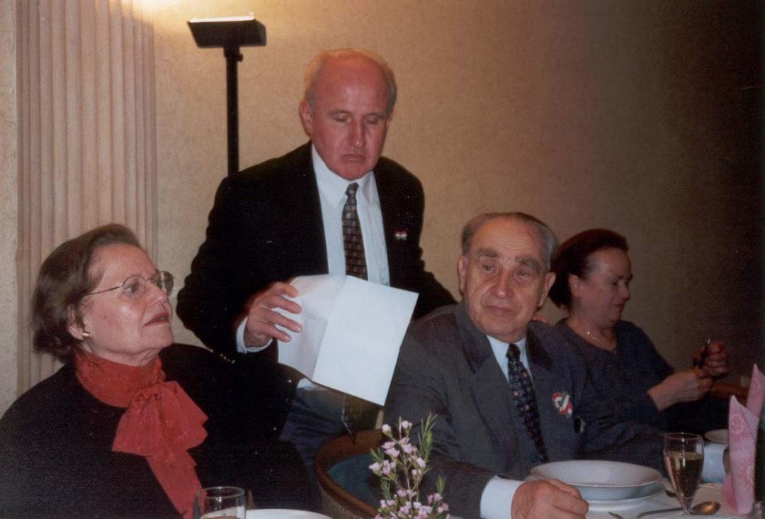 2002-04-12-szlovenia-alsolendva-11