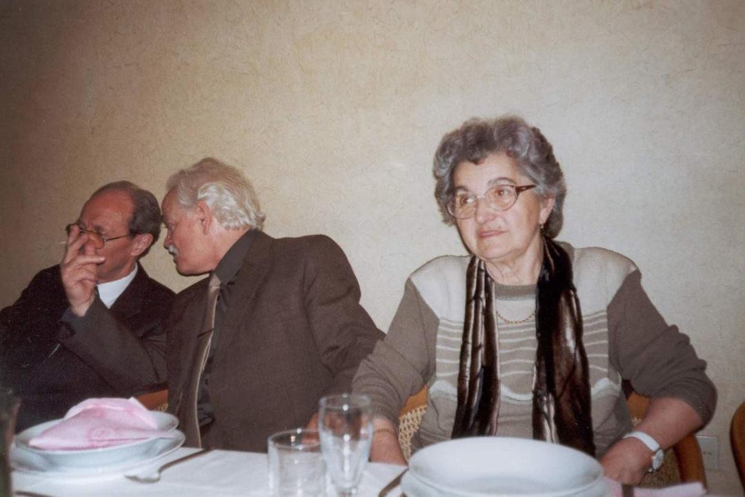 2002-04-12-szlovenia-alsolendva-12