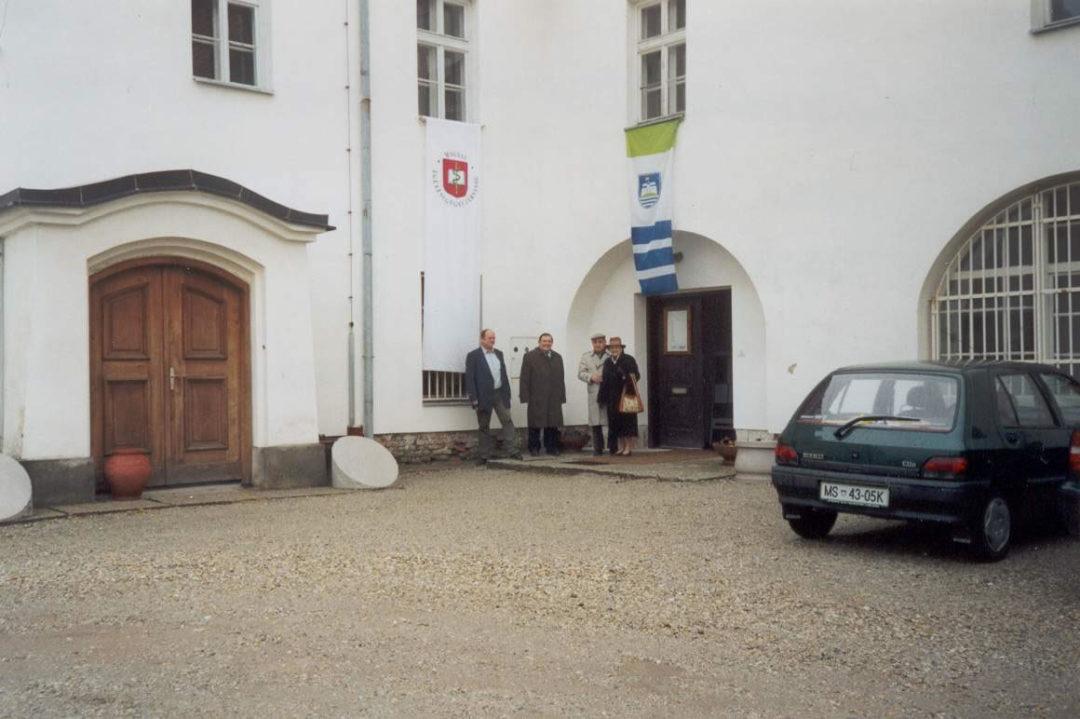 2002-04-12-szlovenia-alsolendva-14
