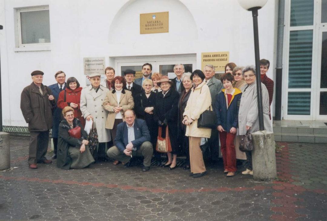 2002-04-12-szlovenia-alsolendva-15