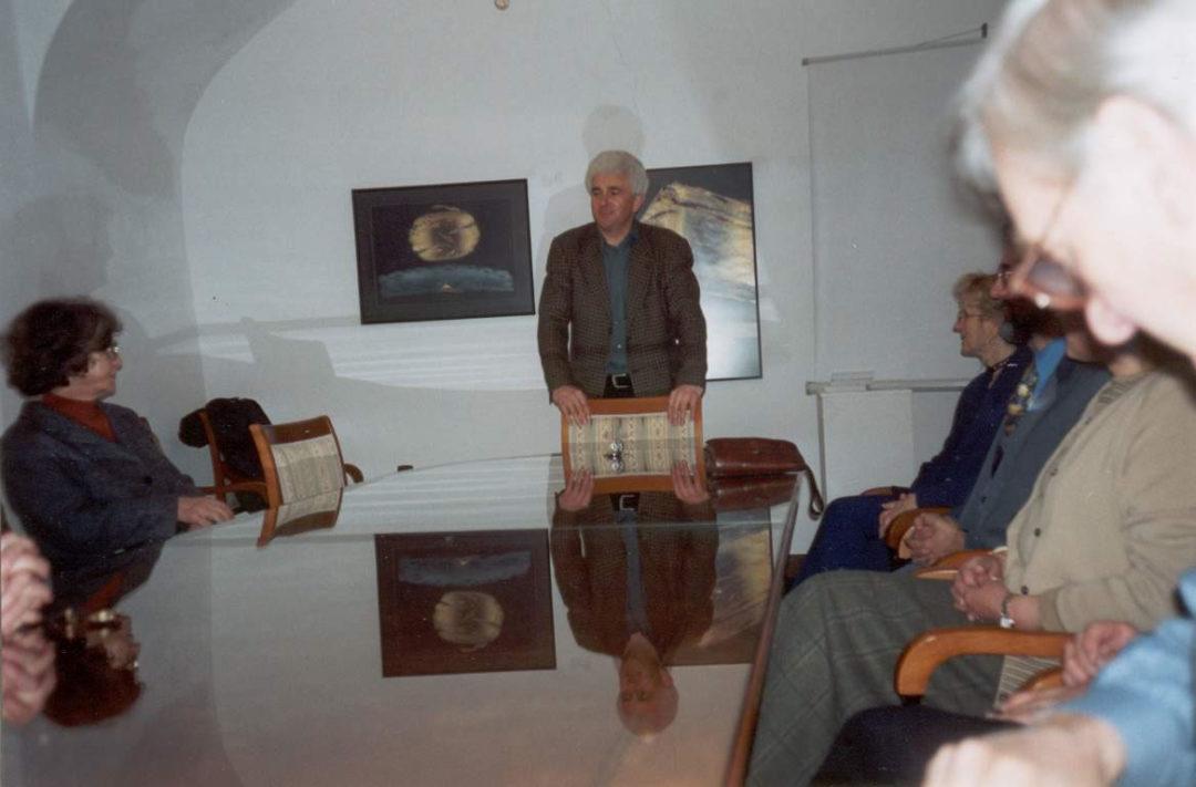 2002-04-12-szlovenia-alsolendva-16