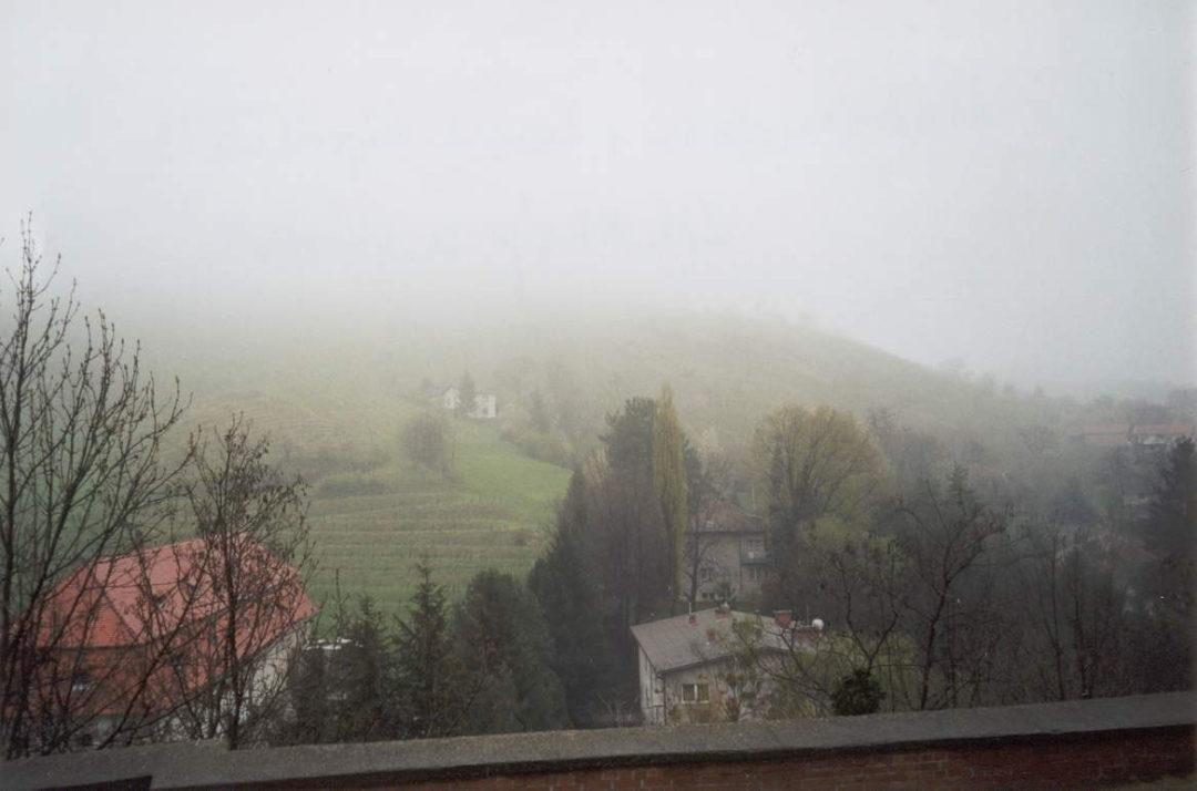 2002-04-12-szlovenia-alsolendva-17