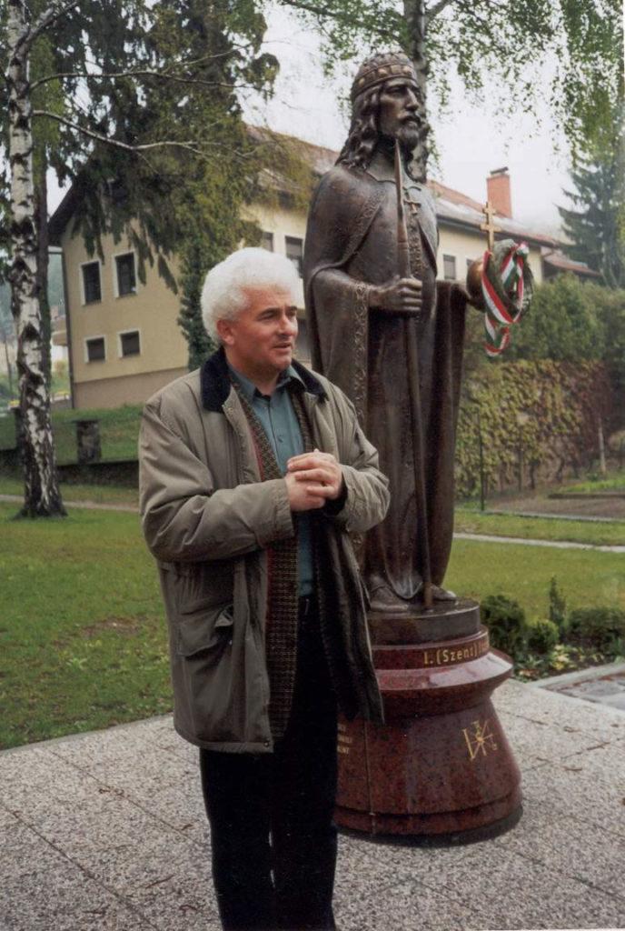 2002-04-12-szlovenia-alsolendva-19