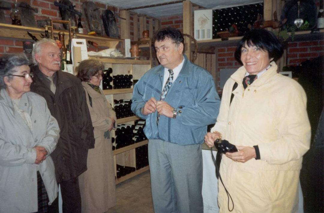 2002-04-12-szlovenia-alsolendva-20