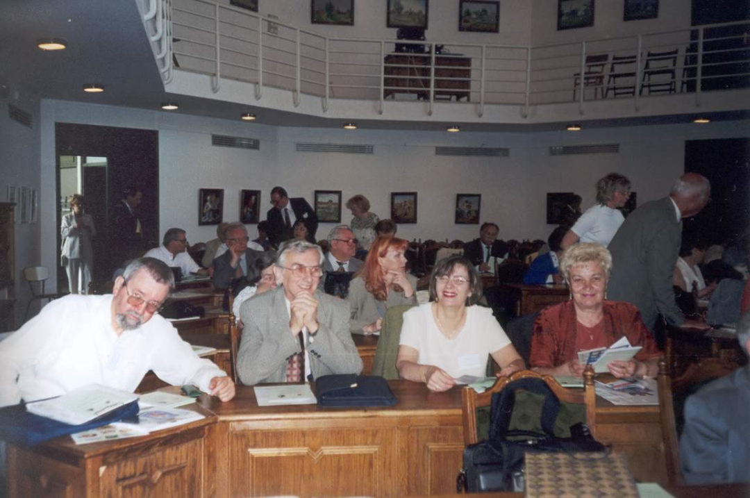 2002-05-03-lakitelek-03