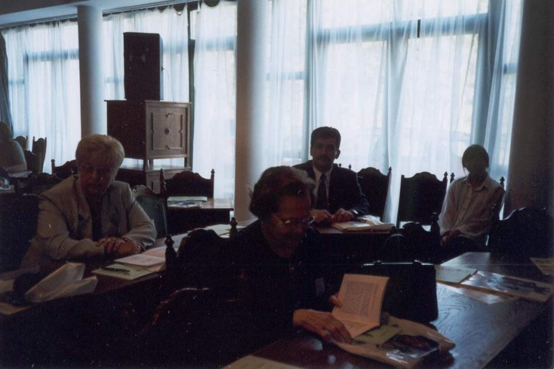2002-05-03-lakitelek-05