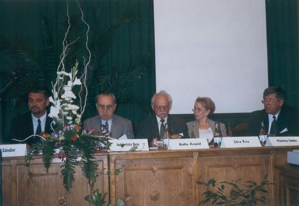 2002-05-03-lakitelek-08