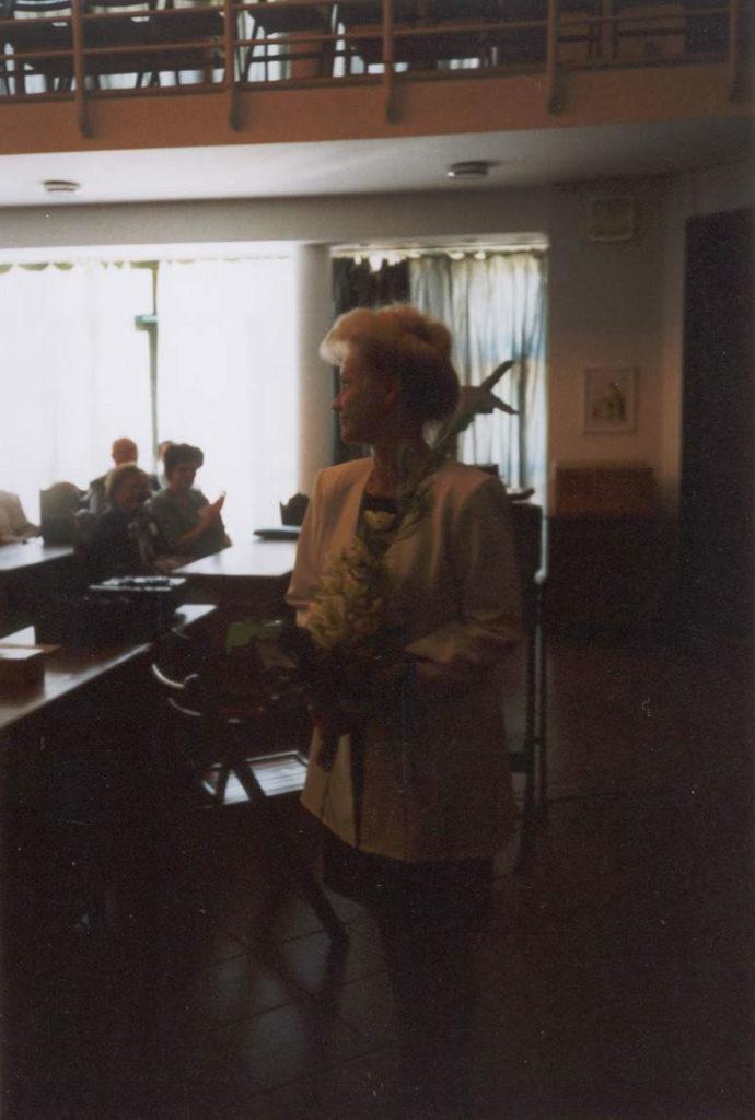 2002-05-03-lakitelek-19