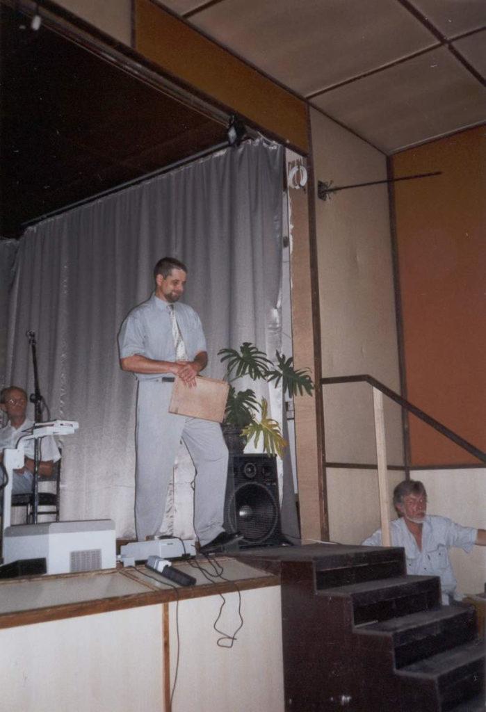 2002-06-21-szenna-02