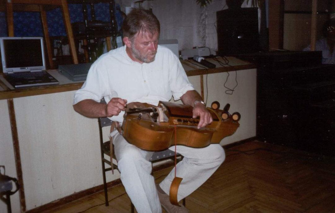 2002-06-21-szenna-05