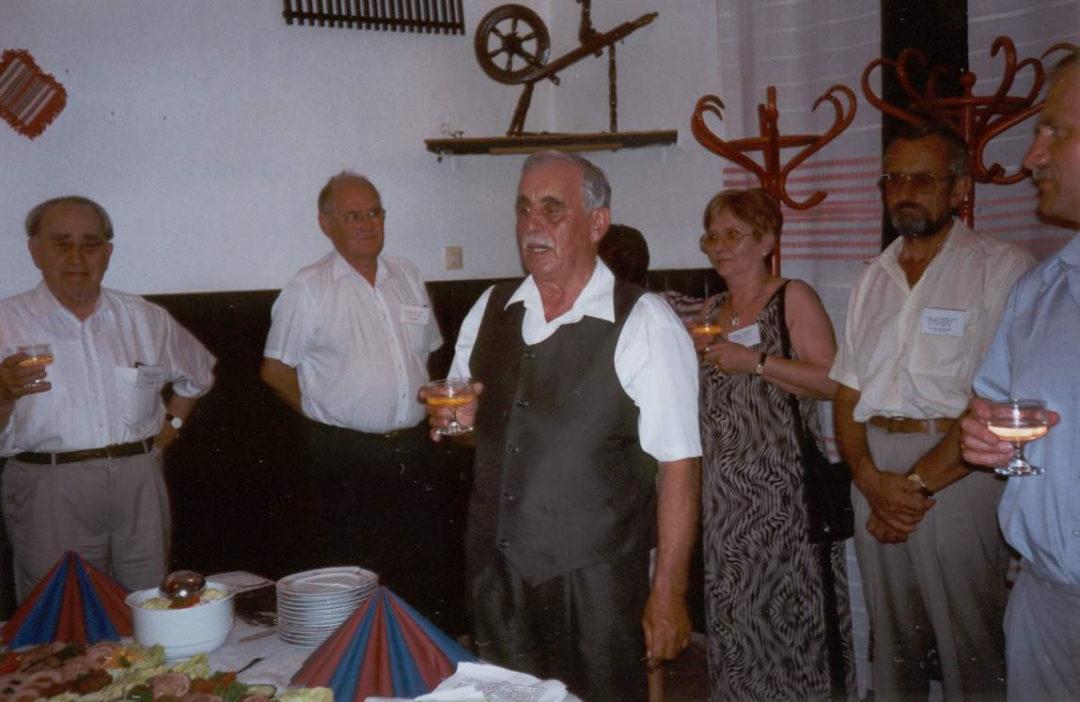 2002-06-21-szenna-06