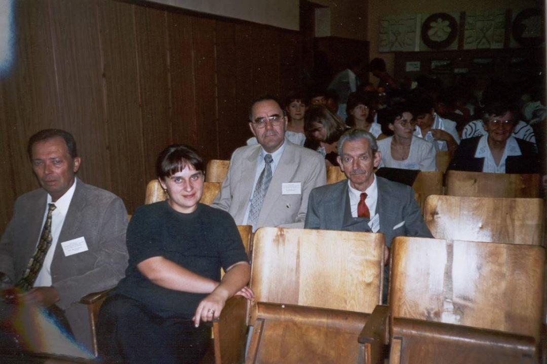 2002-08-23-tecso-aknaszlatina-01
