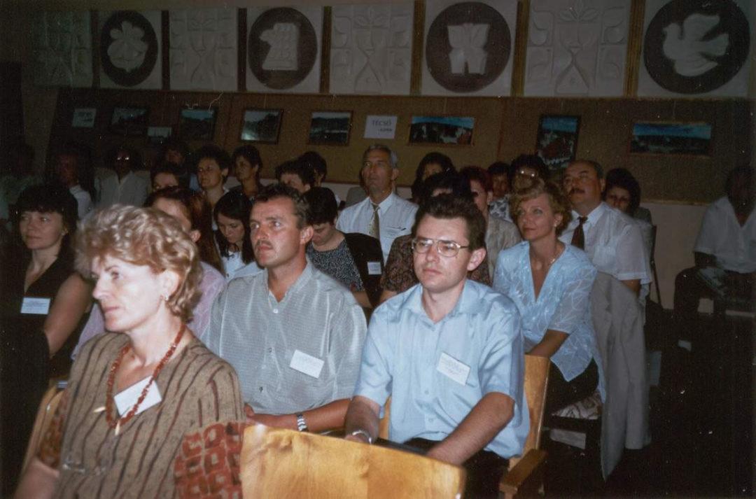 2002-08-23-tecso-aknaszlatina-10