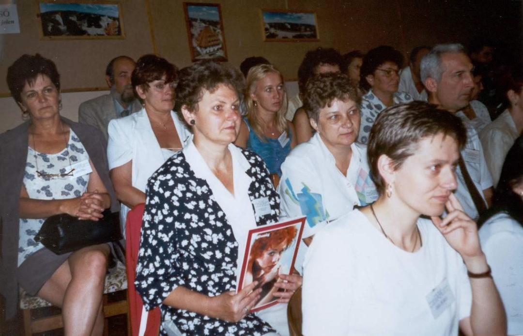 2002-08-23-tecso-aknaszlatina-12
