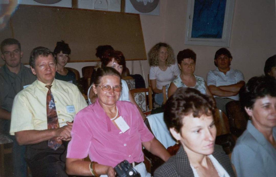 2002-08-23-tecso-aknaszlatina-13