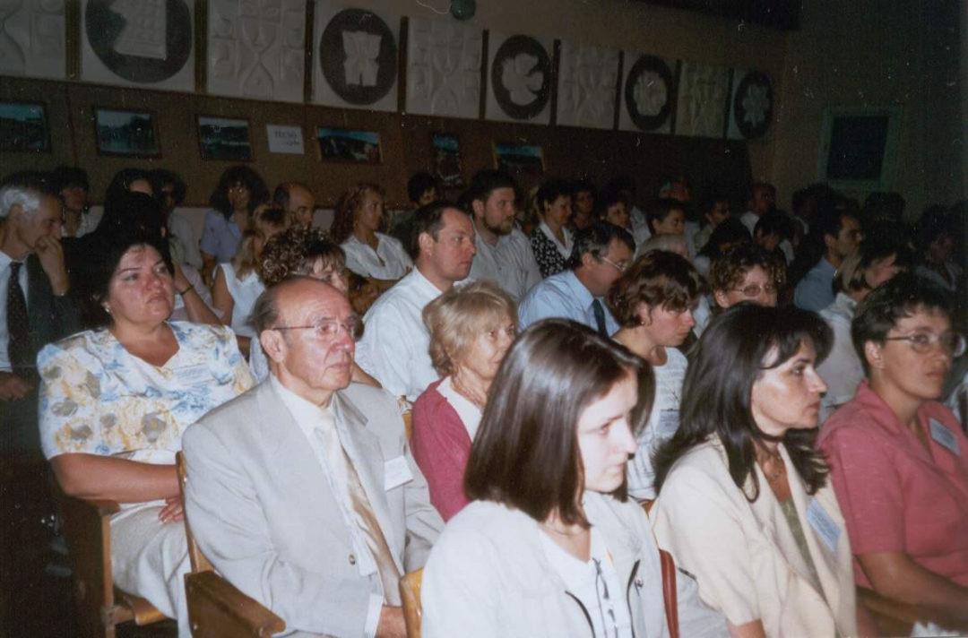 2002-08-23-tecso-aknaszlatina-15