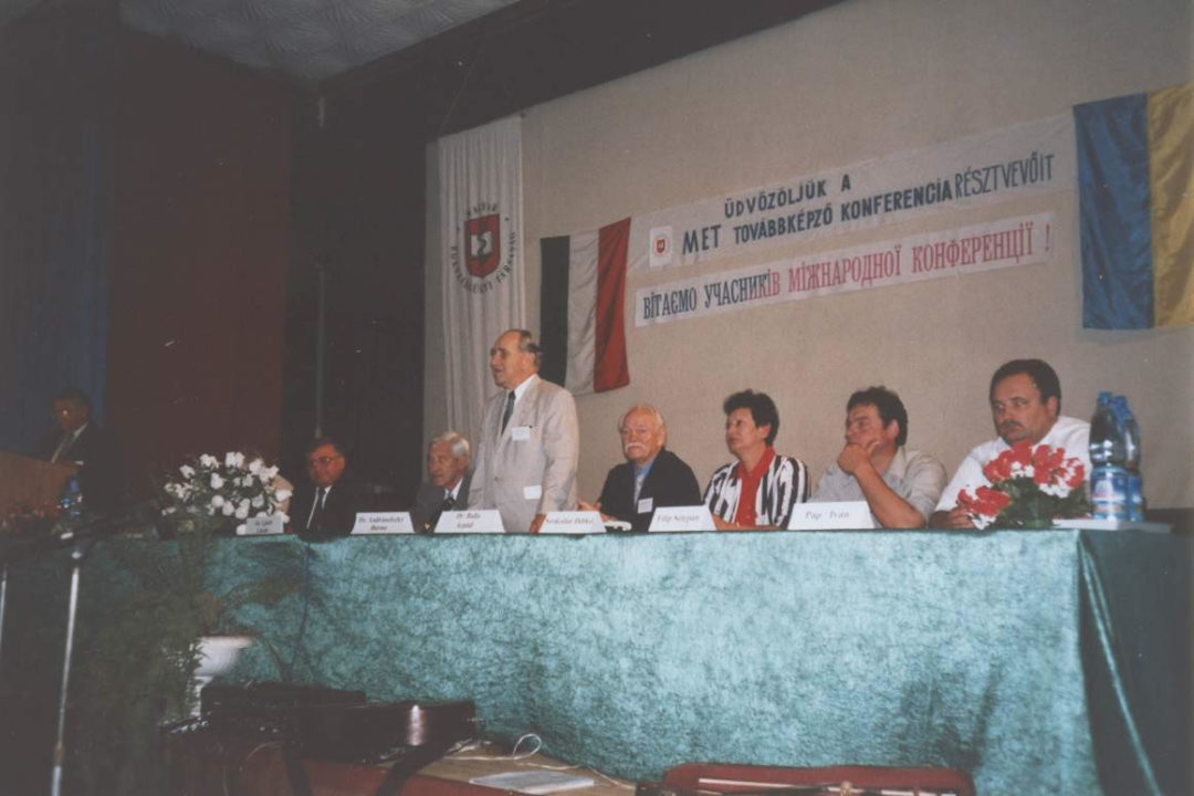 2002-08-23-tecso-aknaszlatina-17