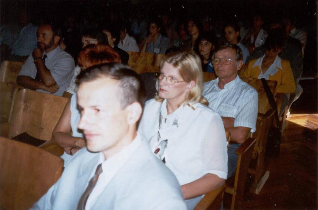2002-08-23-tecso-aknaszlatina-19