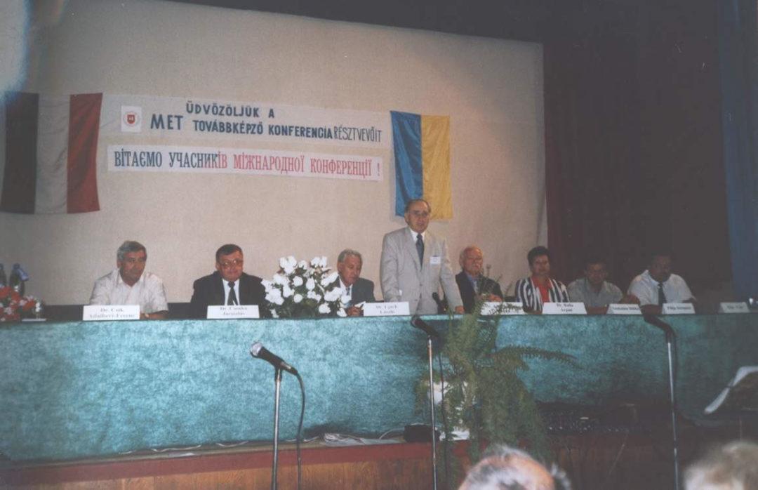 2002-08-23-tecso-aknaszlatina-2