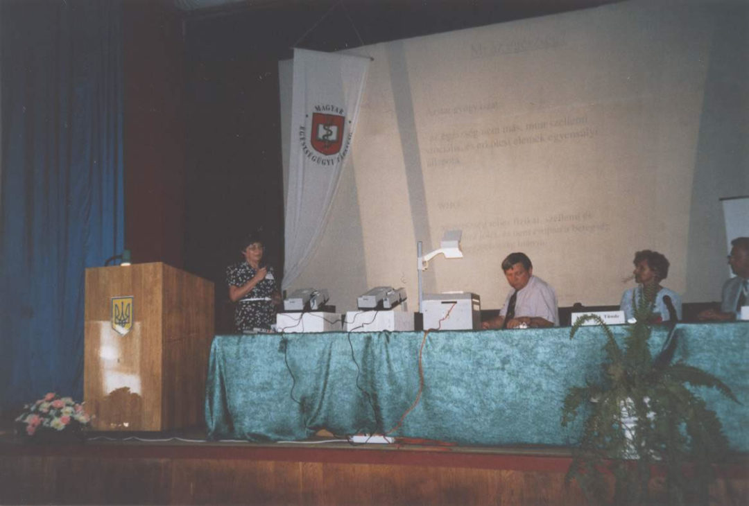 2002-08-23-tecso-aknaszlatina-24