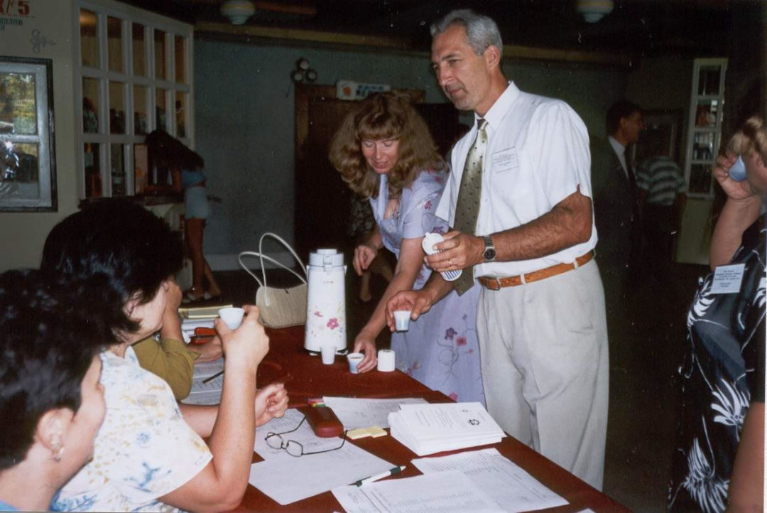 2002-08-23-tecso-aknaszlatina-25