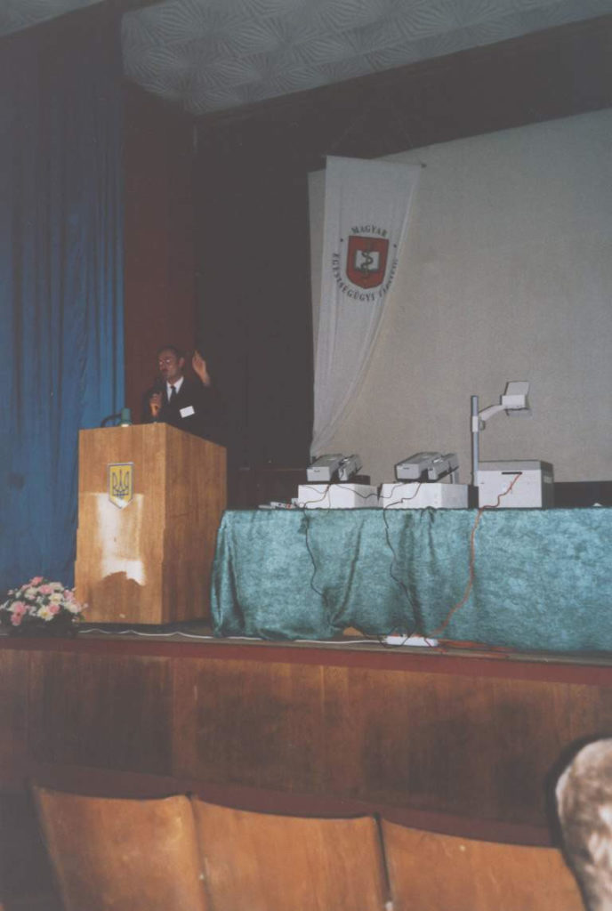 2002-08-23-tecso-aknaszlatina-26