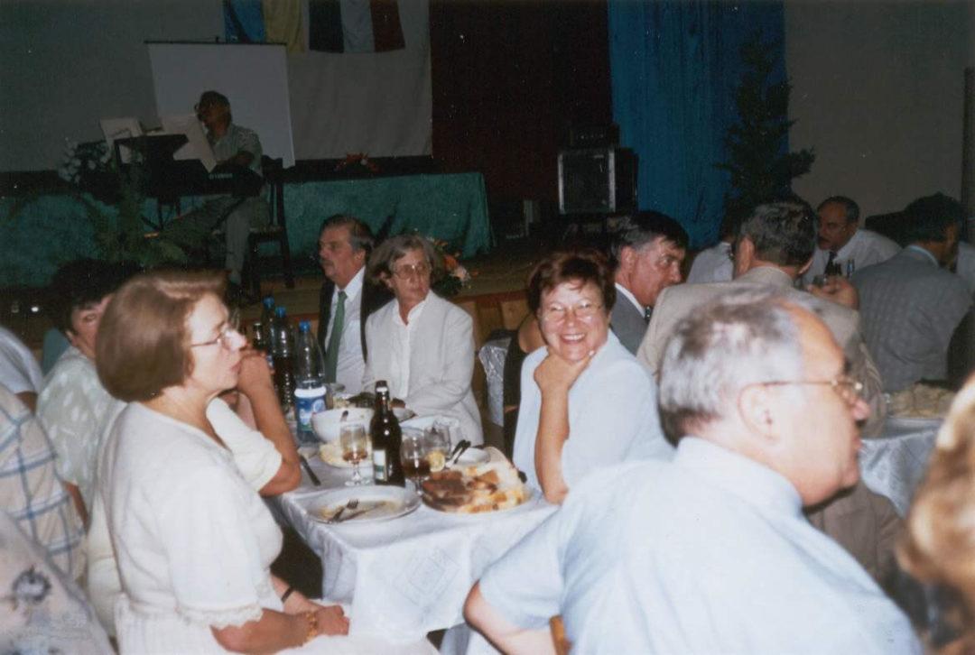 2002-08-23-tecso-aknaszlatina-30