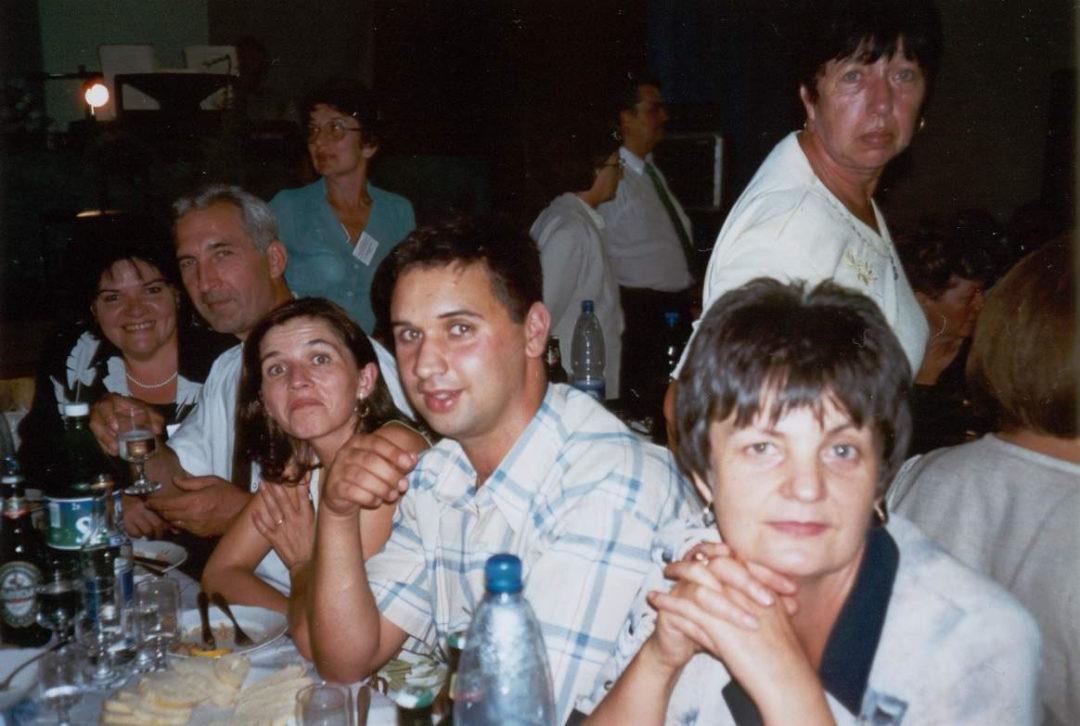 2002-08-23-tecso-aknaszlatina-38