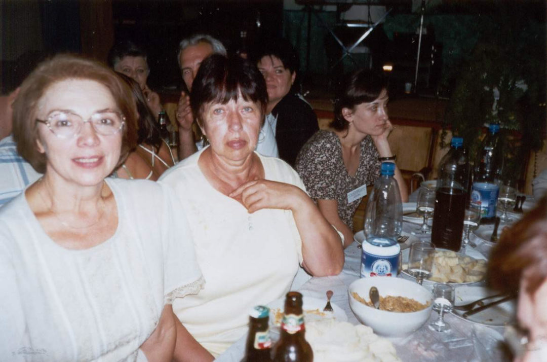 2002-08-23-tecso-aknaszlatina-39