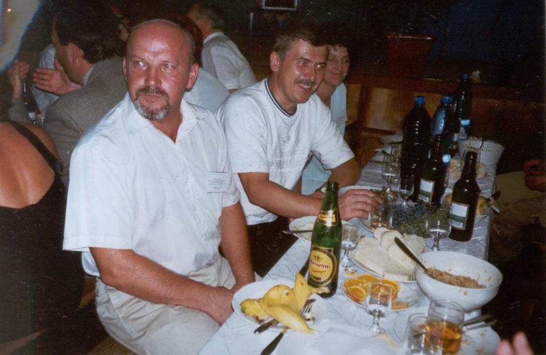 2002-08-23-tecso-aknaszlatina-43