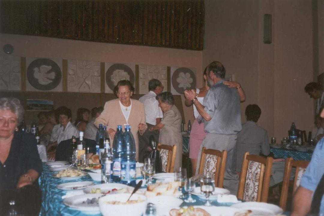 2002-08-23-tecso-aknaszlatina-44