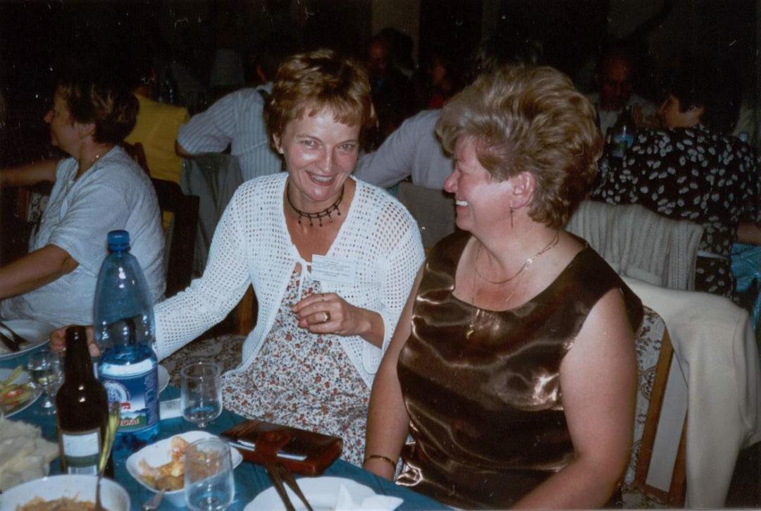 2002-08-23-tecso-aknaszlatina-45