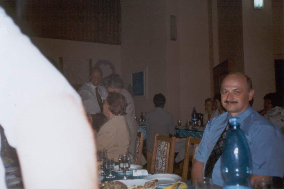 2002-08-23-tecso-aknaszlatina-46