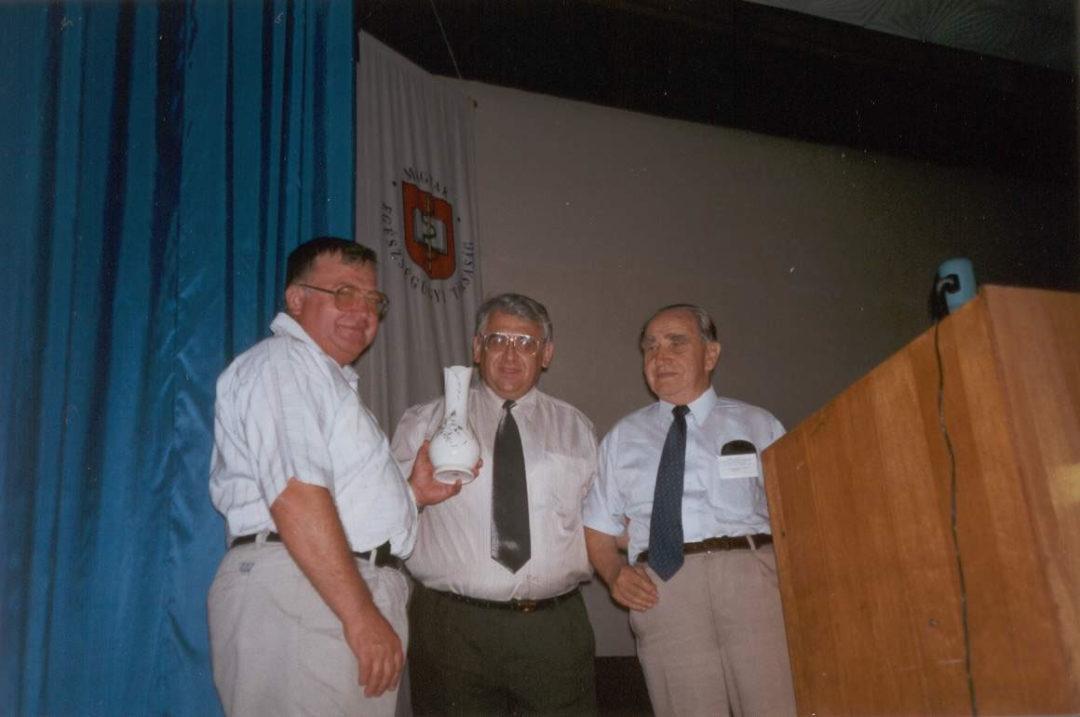2002-08-23-tecso-aknaszlatina-49