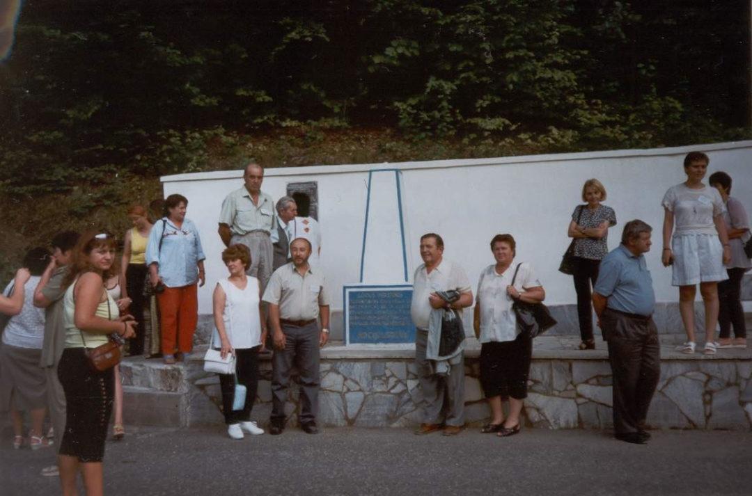 2002-08-23-tecso-aknaszlatina-52