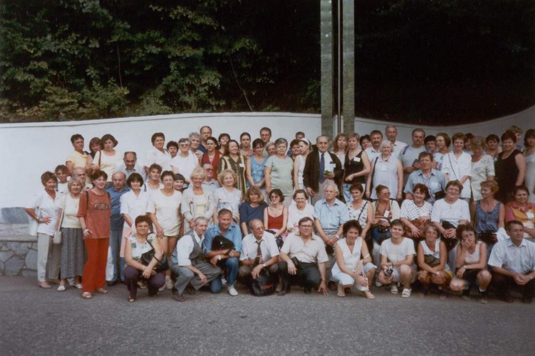 2002-08-23-tecso-aknaszlatina-54