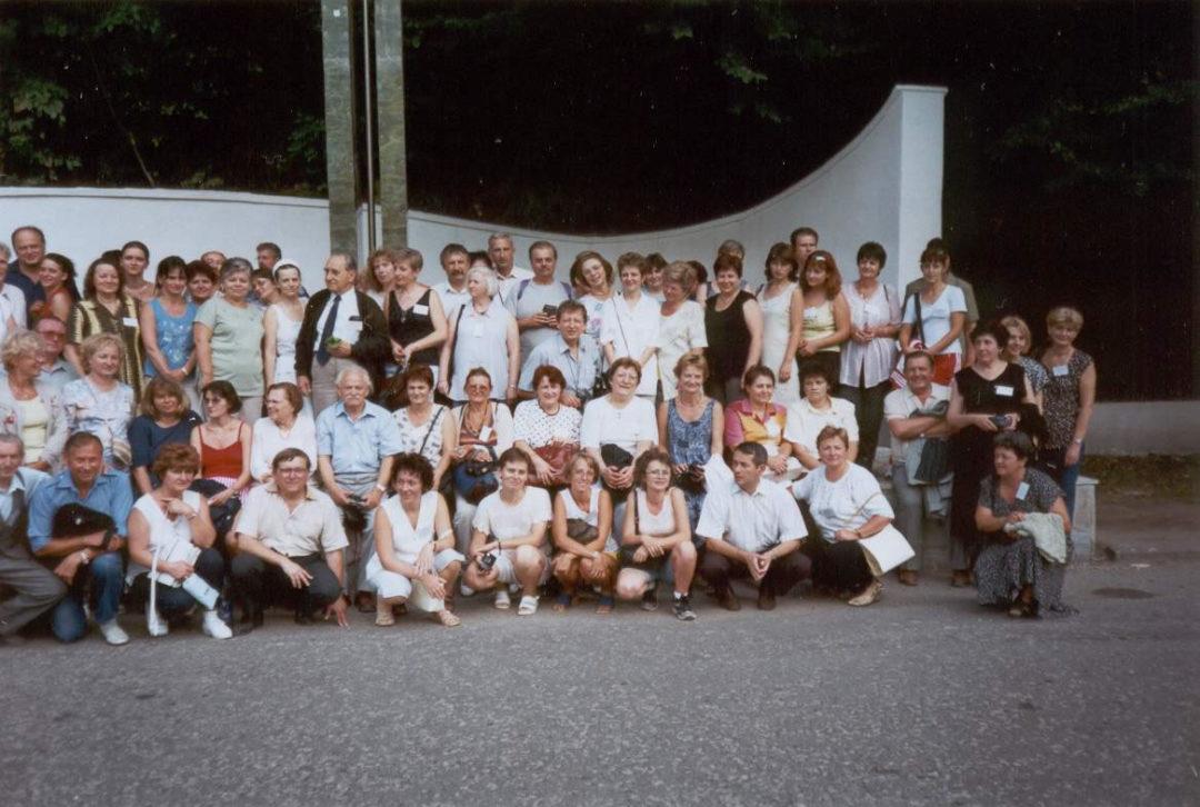 2002-08-23-tecso-aknaszlatina-55