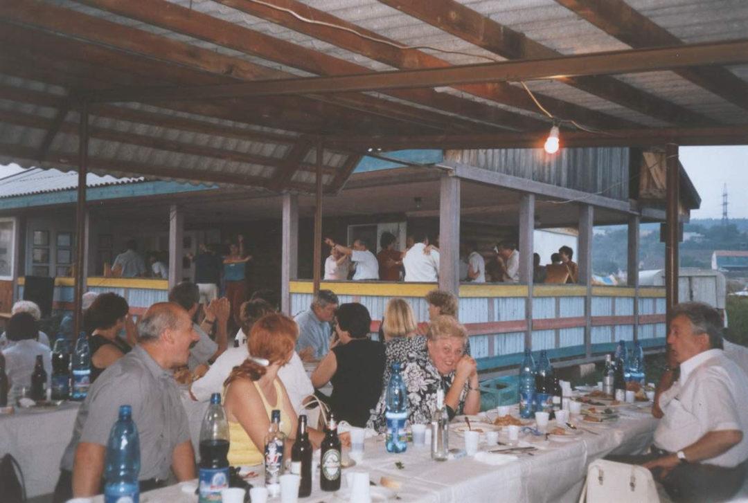 2002-08-23-tecso-aknaszlatina-56
