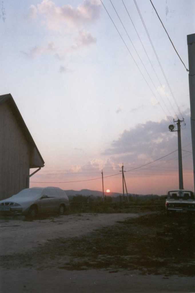 2002-08-23-tecso-aknaszlatina-59