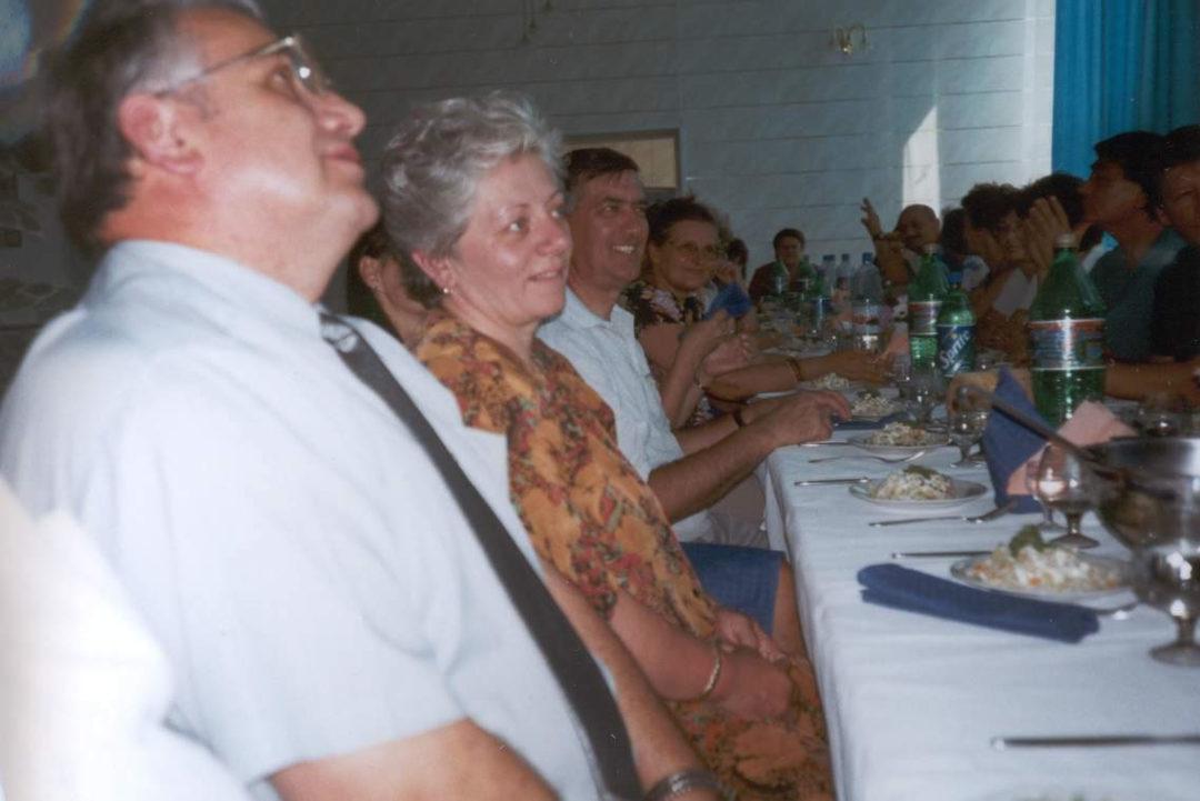 2002-08-23-tecso-aknaszlatina-62