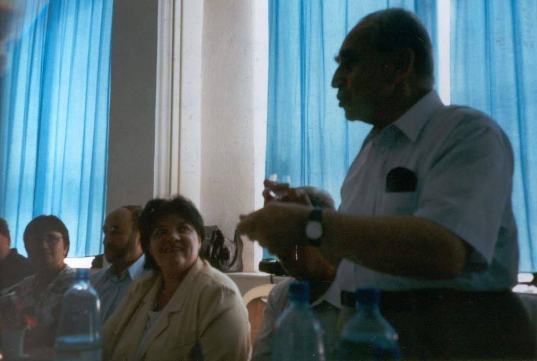 2002-08-23-tecso-aknaszlatina-63